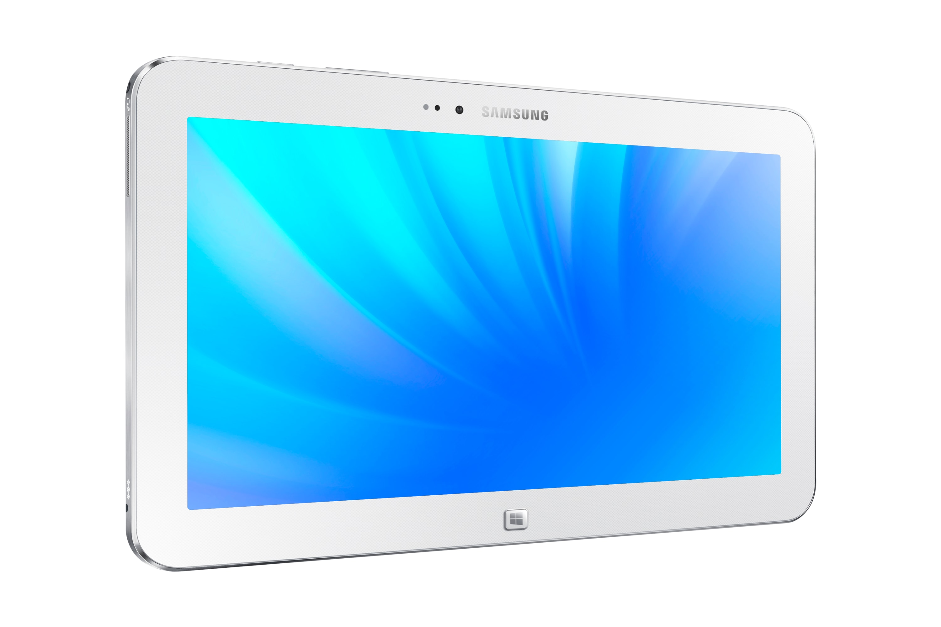 10.1 ATIV Tab 3 (White) S Pen 64GB XE300TZC