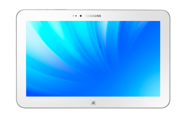 """XE300TZCI 10.1"""" ATIV Tab 3 (White) S Pen 64GB XE300TZC"""