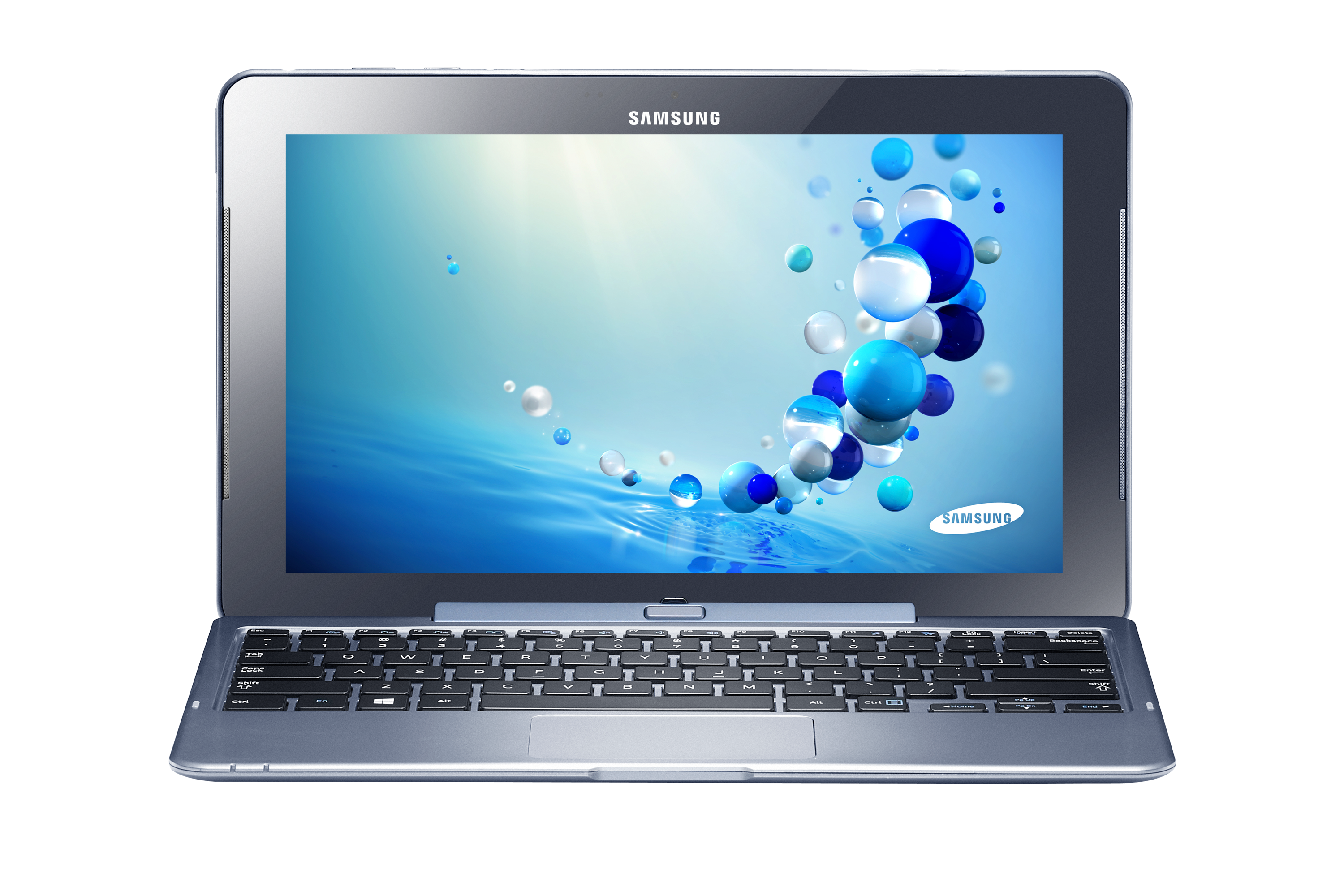 XE500T1C Samsung ATIV Smart PC