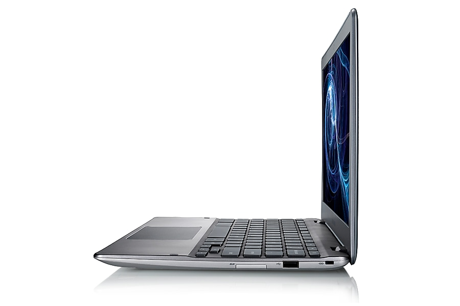 12.1 XE550C22 Series 5 Chrome-based PC