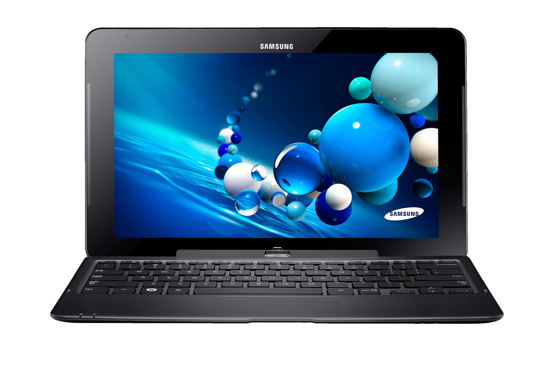 "XE700T1C 11.6"" ATIV Tab 7 64GB SSD XE700T1C"