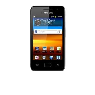 YP-GS1CB Galaxy s WiFi 3.6