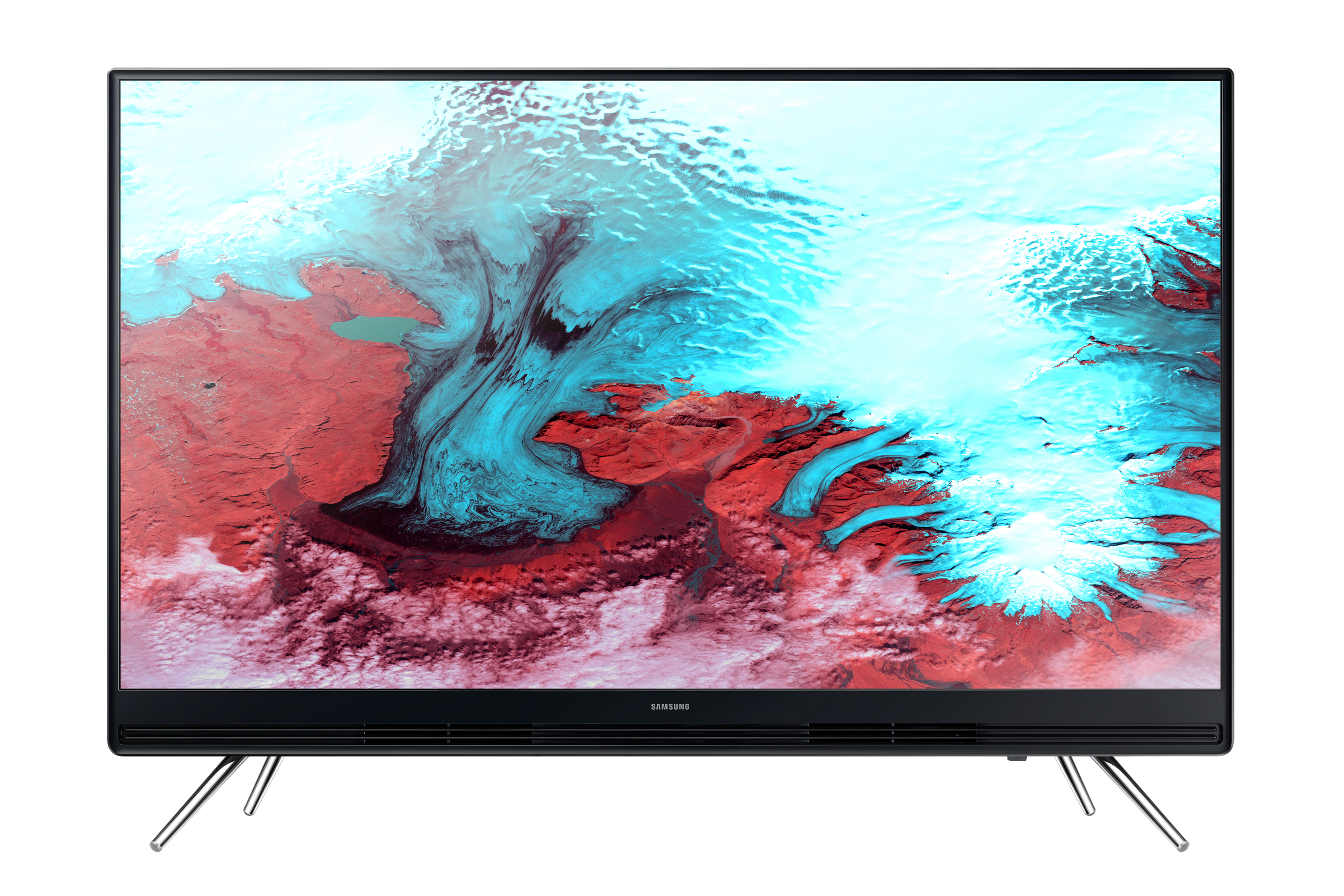 "40"" Full HD Smart TV K5300A Serie 5"