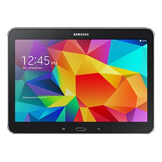 Real Online Tablet