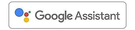 Trợ Lý Ảo Google