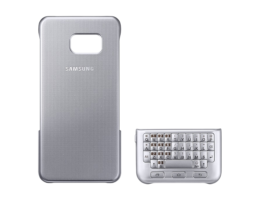 Galaxy s6 edge keyboard - Samsung Galaxy S6 Emoji Keyboard
