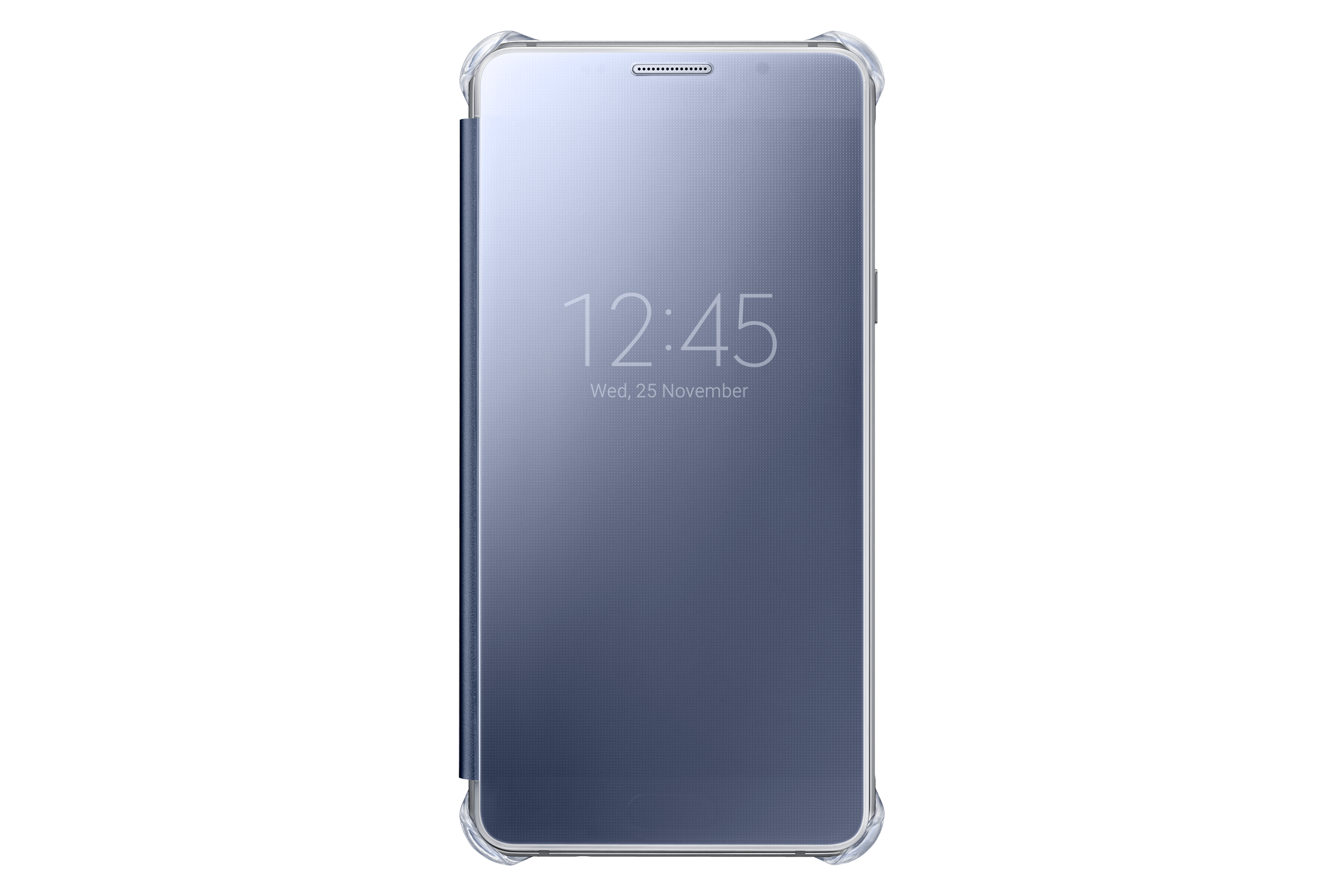 Galaxy A5 (2016) Clear View Cover