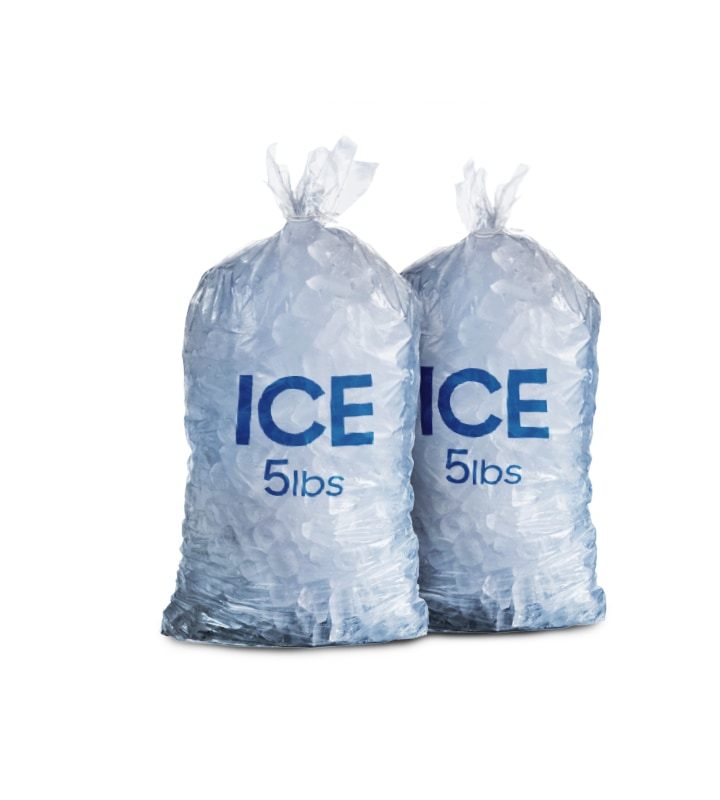 Make more ice much faster