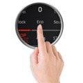 Standby Energy Savings