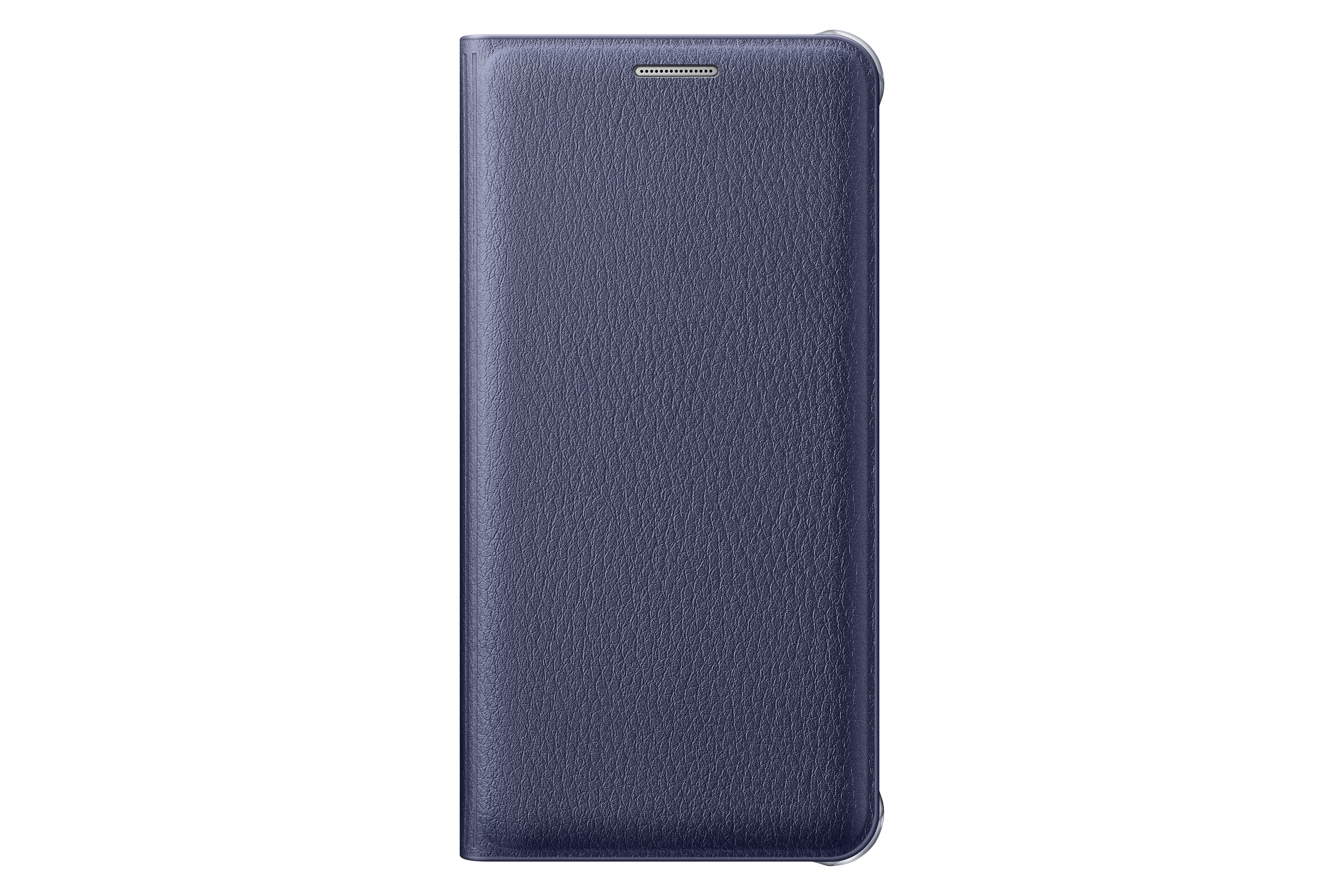 Galaxy A3 (2016) Flip Wallet Cover