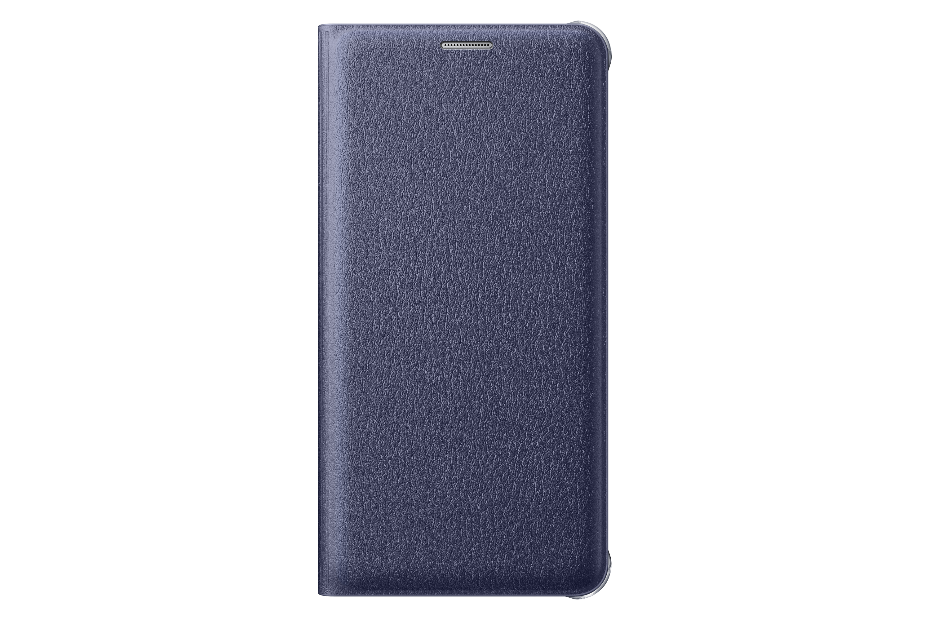Galaxy A7 (2016) Flip Wallet Cover