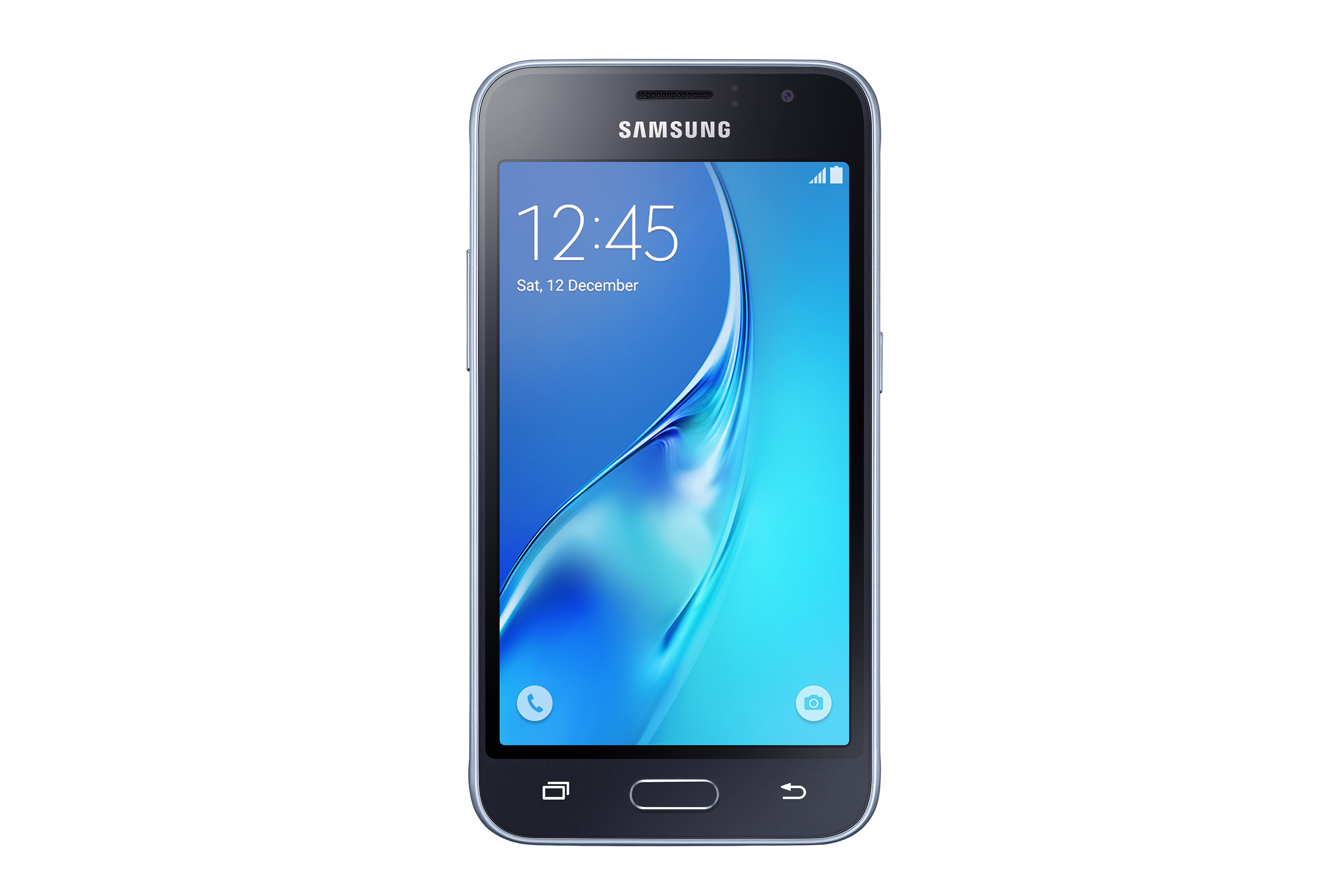 Galaxy J1 2016 Samsung Support South Africa