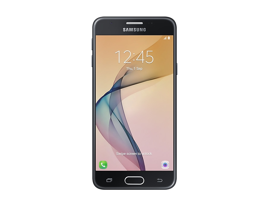 be4b8bb68e119 Galaxy J5 Prime