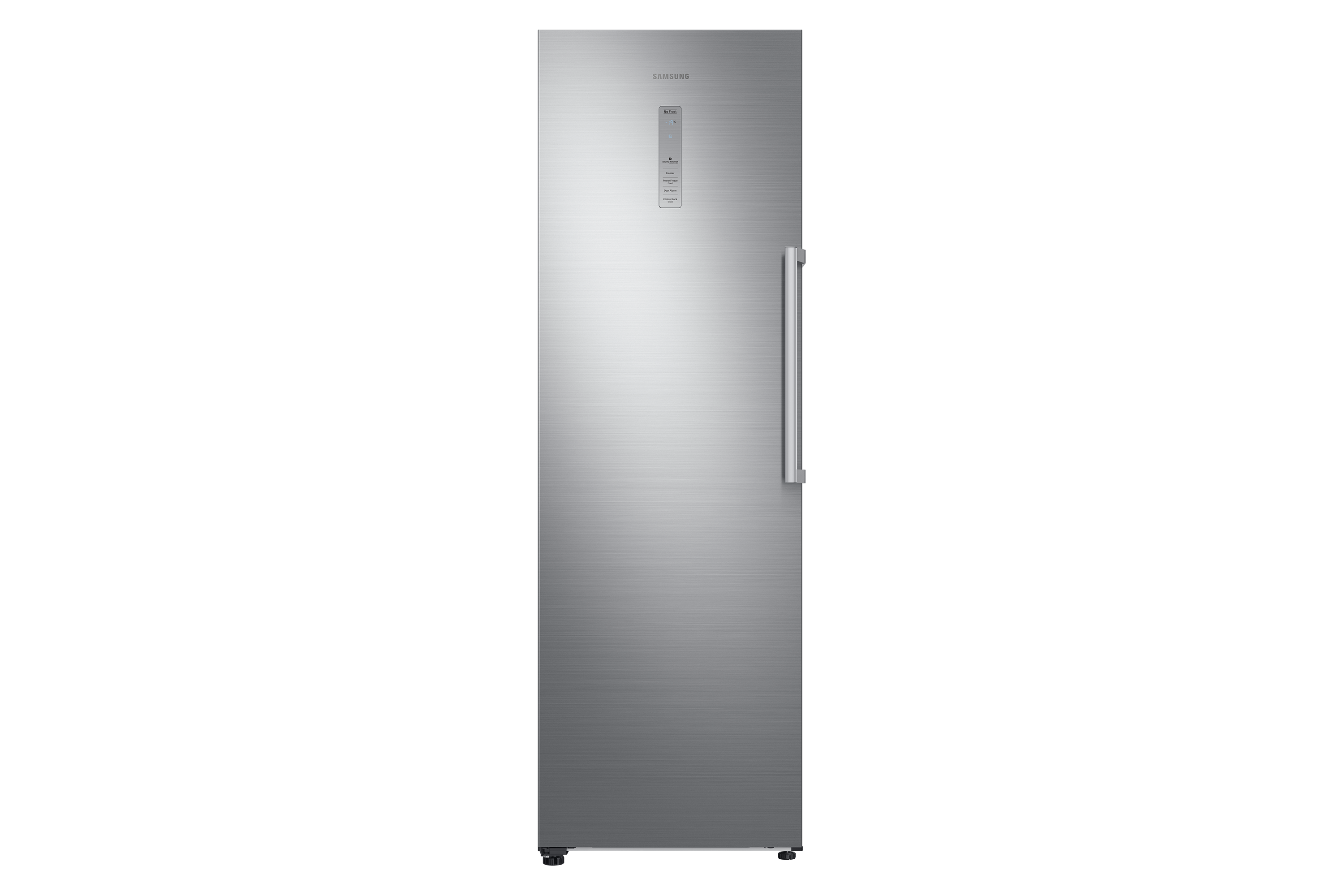RZ32M71107F Tall 1 Door with All Round Cooling, 315 L