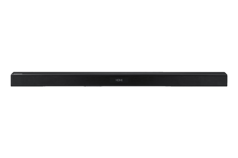 320 W 2.1 ch Soundbar HW-M450