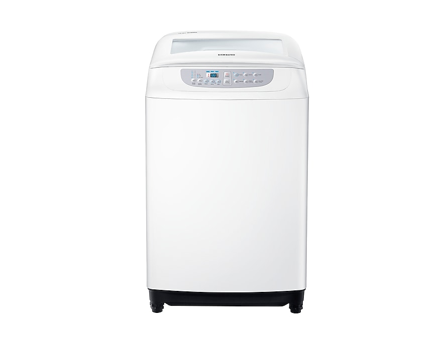 WAF500S Top Loader with Wobble Technology, 13 kg ...