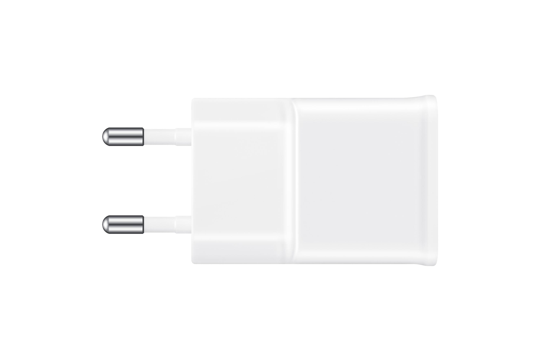 AFC TA (2 pin)_Micro USB