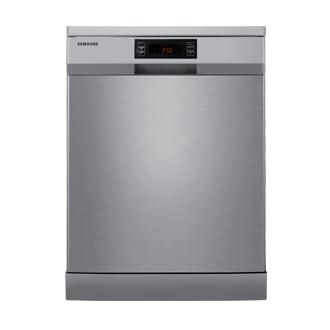 DW-FN320T/XFA DW-FN320T 12 Place Dishwasher