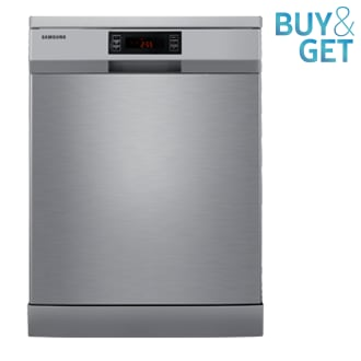 DW-FN320T Dish Washer with 12L Water Consumption