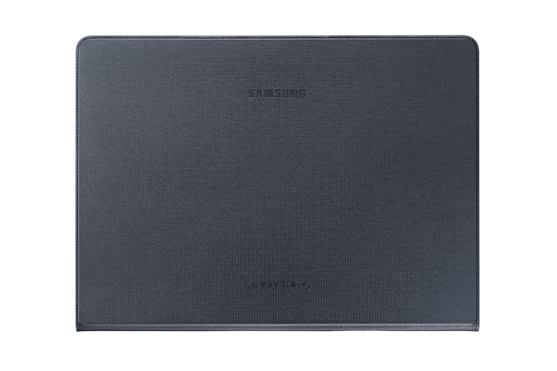 Galaxy Tab S 10.5 Slim Cover