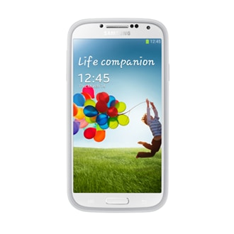 EF-PI950B Galaxy S4 Protective Cover +