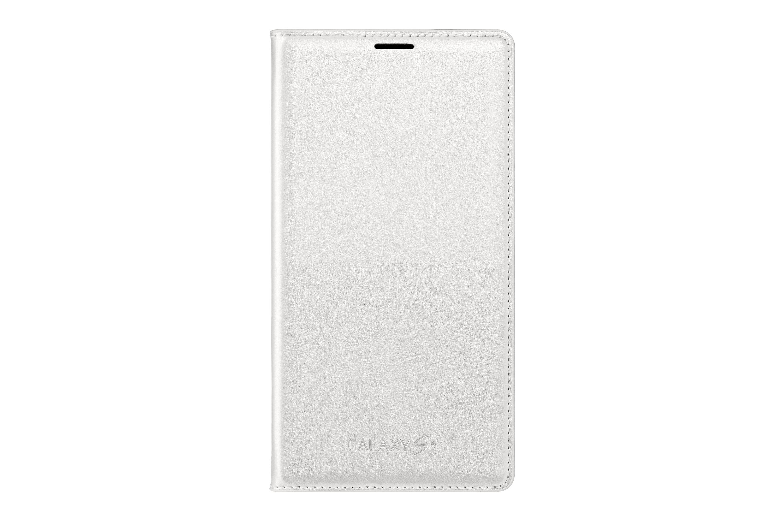 Galaxy S5 Flip Wallet