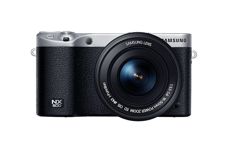 http://images.samsung.com/is/image/samsung/za_EV-NX500ZGMIZA_000000002_Front3_black?$DT-Gallery$