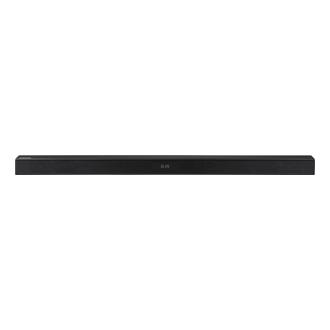 HW-K430 Front Black