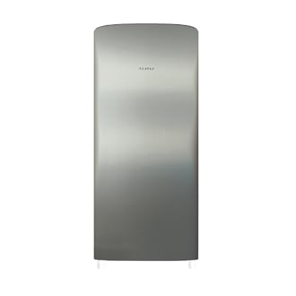 RA21PTIH Single Door Fridge