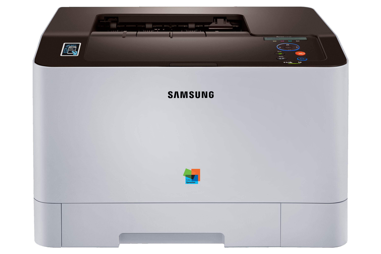 SL-C1810W Xpress Colour Laser Printer (18 / 18 ppm)