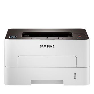 SL-M2835DW Samsung Printer Xpress M2835DW