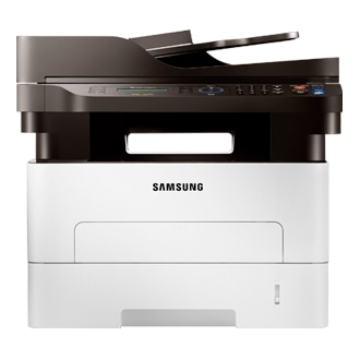 SL-M2885FW SL-M2885FW Xpress Mono Multifunction Laser Printer