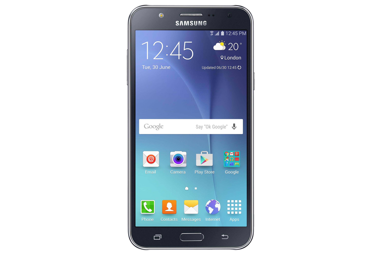 Samsung Galaxy J7 SM-J700H Firmware Free - Flash File Firmware Stock Rom
