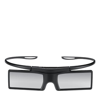SSG-4100GB 3D TV Glasses