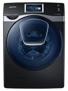 WD21J9840KV 드럼세탁기