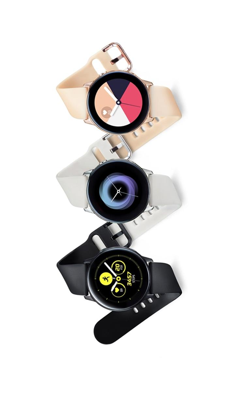 Accessories | Samsung Galaxy S10e, S10 & S10+ | Samsung UK