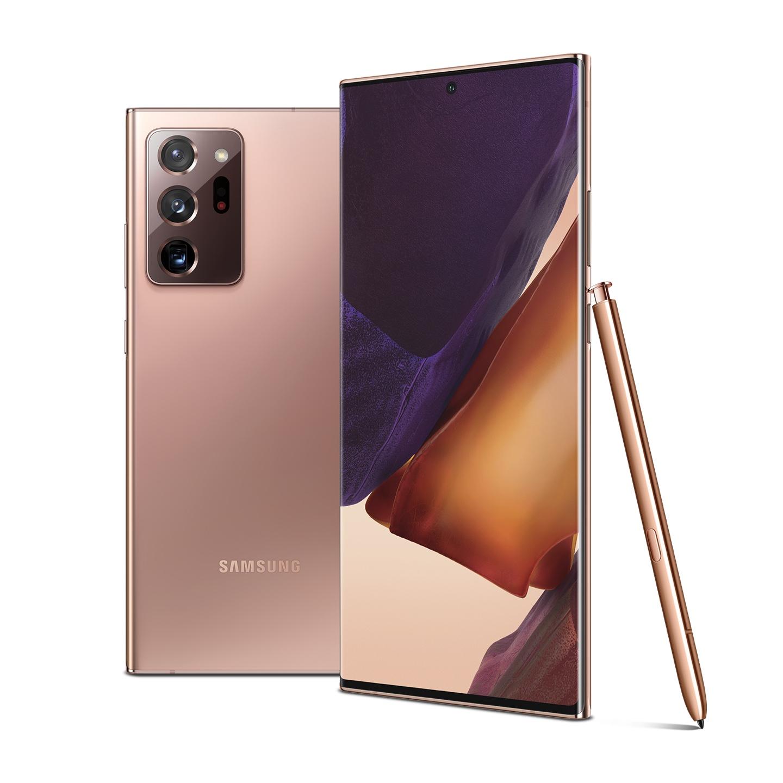 Samsung Promotions | Redeem Retail Offers | Samsung US