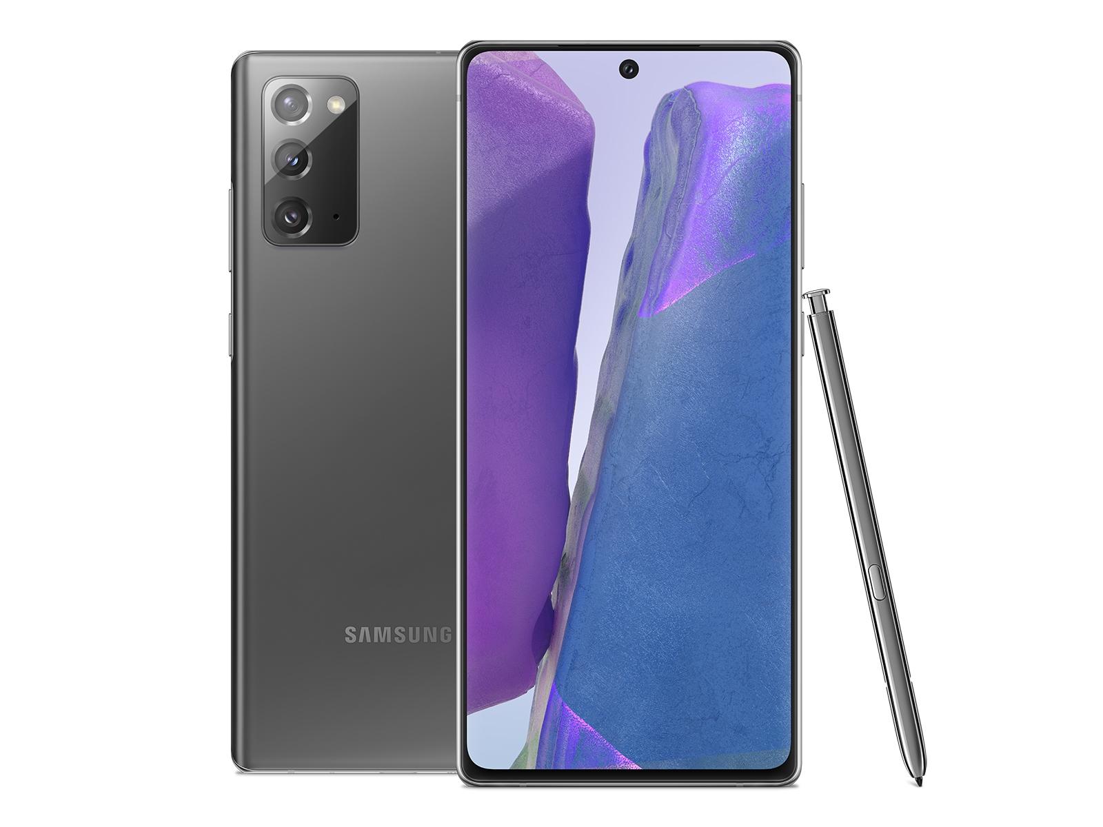 Galaxy Note20 5G 128GB (Verizon)