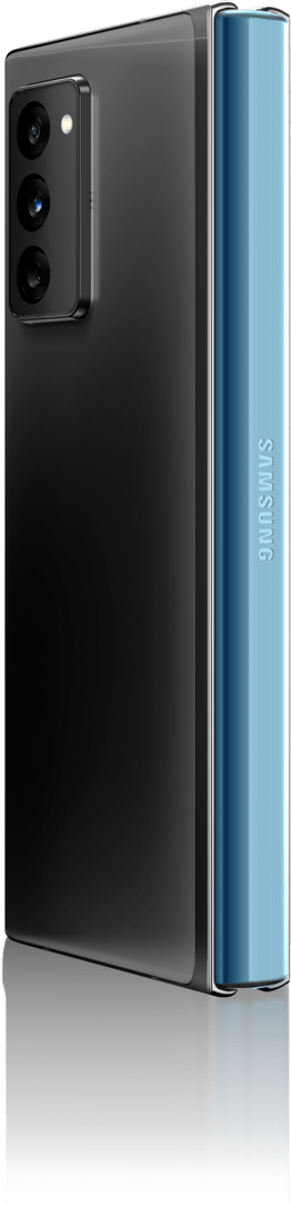 Samsung Galaxy Z Fold2 5g Foldable Smartphone Samsung Us